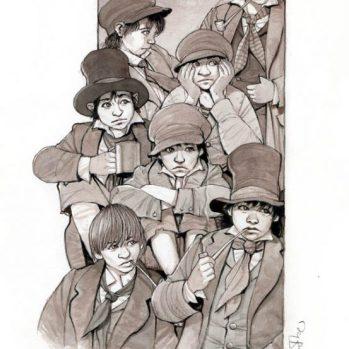 11-oliver-fagin-gang